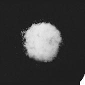 塩、砂糖、合成甘味料(エリスリトール)の分類