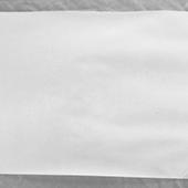 紙中に含まれる水分の検出