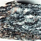 鉱物中に含まれる成分分類