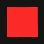 塗料の塗布ムラの可視化